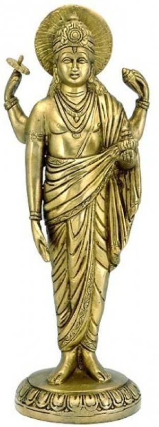 Lord Dhanvantri