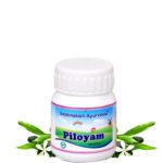 Herbal Piles Care
