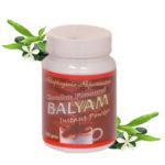 balyam-3-380x380
