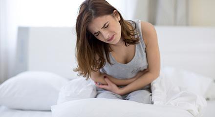 ayurvedic treatment for leucorrhoea