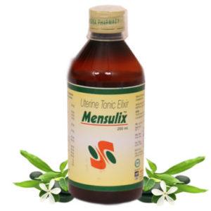 mensulix