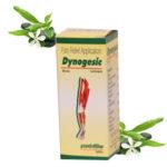 dynogesic
