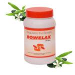 bowelax Powder