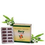 sery-3-380x380