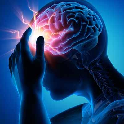 ayurveda treatment for epilepsy